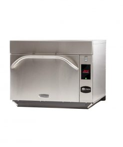 Menumaster High Speed Combi Microwave MXP5223