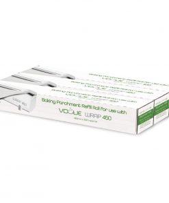 Baking Parchment Refill for Vogue Wrap450 Dispenser