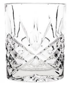 Olympia Old Duke Whiskey Glass 295ml