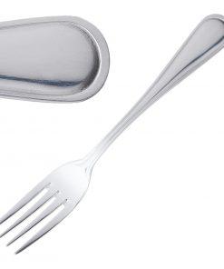 Olympia Mayfair Table Fork