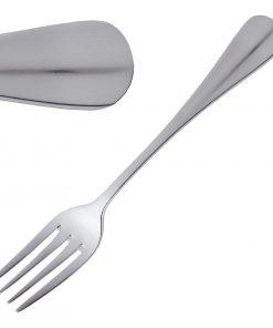 Olympia Baguette Dessert Fork