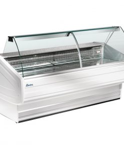 Zoin Melody Deli Serve Over Counter Chiller 1500mm MY150B