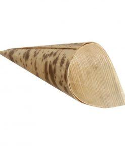 Fiesta Bamboo Cone 35mm