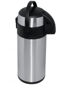 Olympia Pump Action Airpot 5Ltr