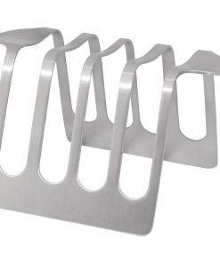 Olympia Toast Rack 4 Slice