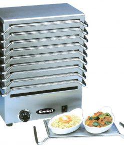 Rowlett Hot Plate Warmer R210