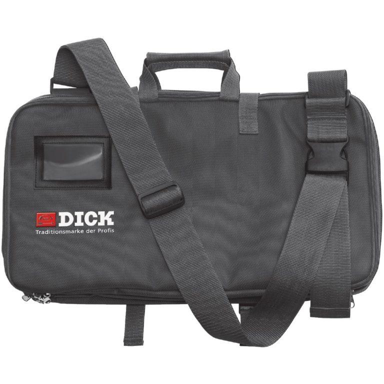 Dick Knife Carry Bag Large 34 Slots