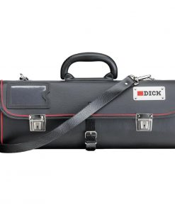 Dick Knives Roll Bag 11 Slots
