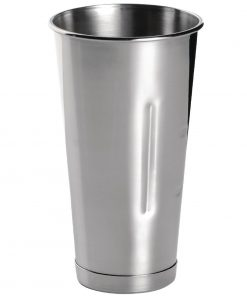 Malt Cup 900ml