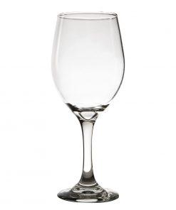 Olympia Solar Wine Glasses 410ml