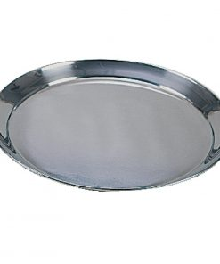 Olympia Round Serving Tray 405mm