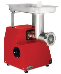 Santos Meat Mincer 12-12RA