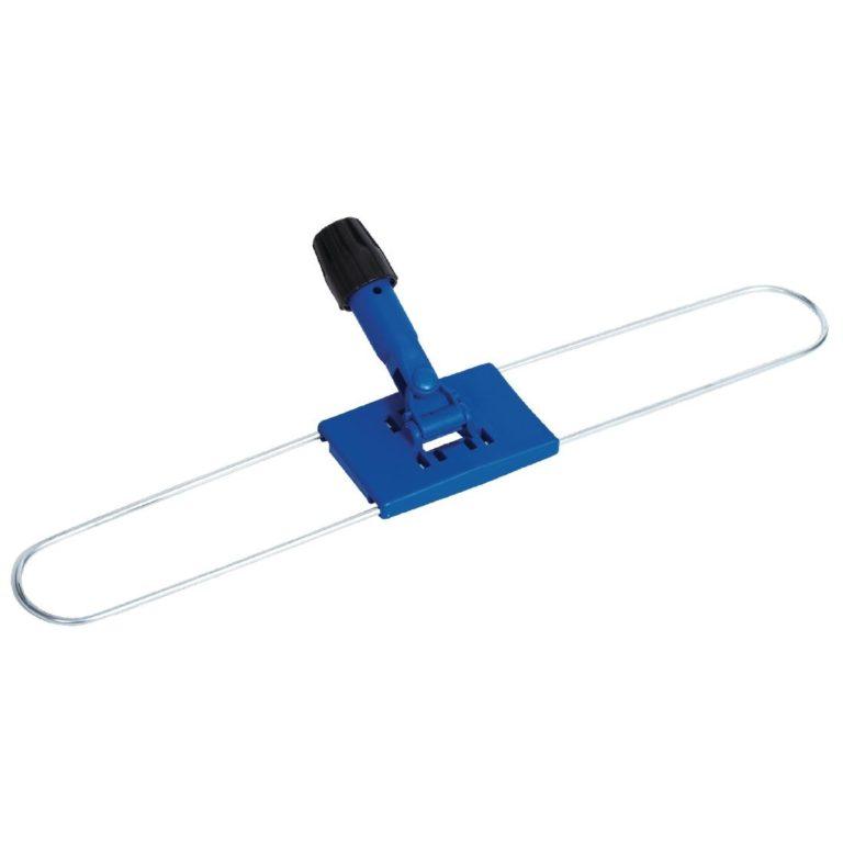 Jantex Sweeper Mop Frame 16in