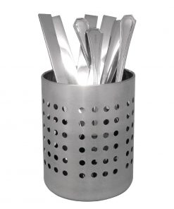 Vogue Utensil Drainer