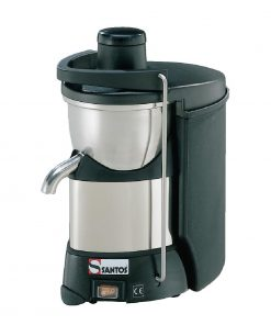 Santos High Output Juicer SC-50