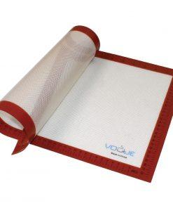 Vogue Non-Stick Baking Mat 31.5x52cm