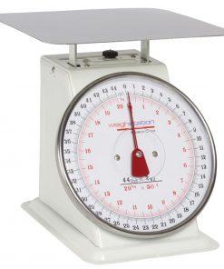Weighstation Platform Scale 20kg