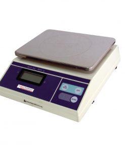 Weighstation Electronic Platform Scale 15kg