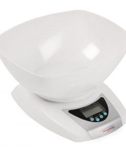 Weighstation Add n Weigh Digital Scale 5kg
