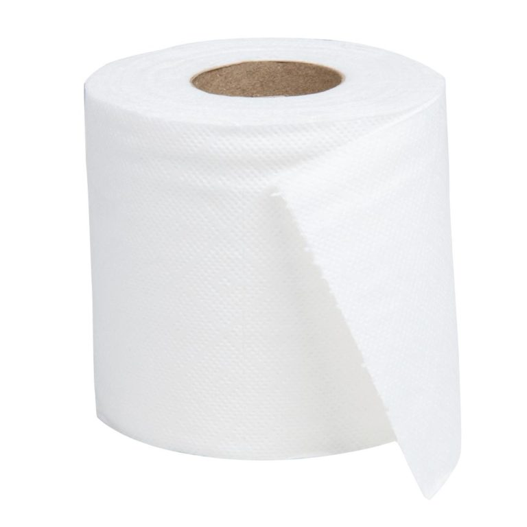 Jantex Premium Toilet Roll
