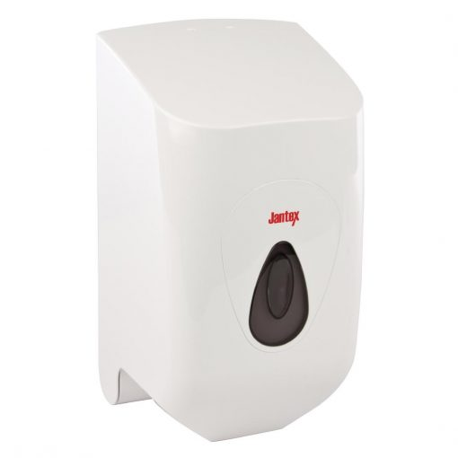 Jantex Mini Centrefeed Dispenser