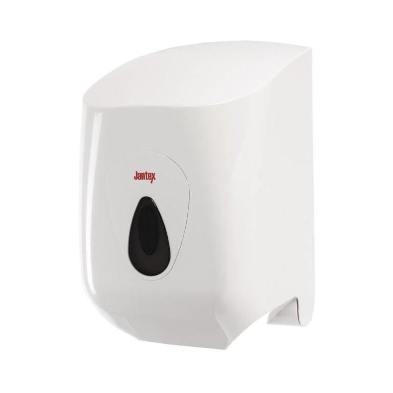 Jantex Centrefeed Towel Dispenser