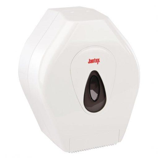 Jantex Mini Jumbo Tissue Dispenser