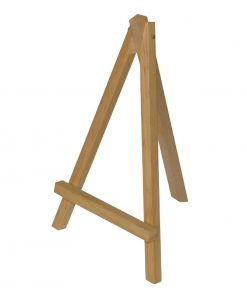 Olympia Miniature Tabletop Easel