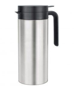 Olympia Vacuum Coffee Jug 1Ltr