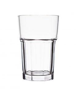 Olympia Orleans Hi Ball Glasses 285ml
