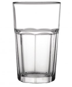 Olympia Orleans Hi Ball Glasses 425ml