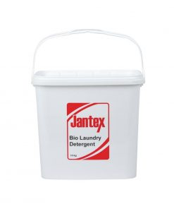 Jantex Biological Laundry Detergent 8.1kg