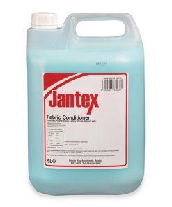 Jantex Fabric Conditioner 5 Litre