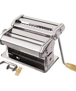 """Vogue 8"""" Pasta Machine"""