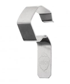 APS Weck Jar Cover Clamps