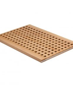 APS Breadstation Cutting Board
