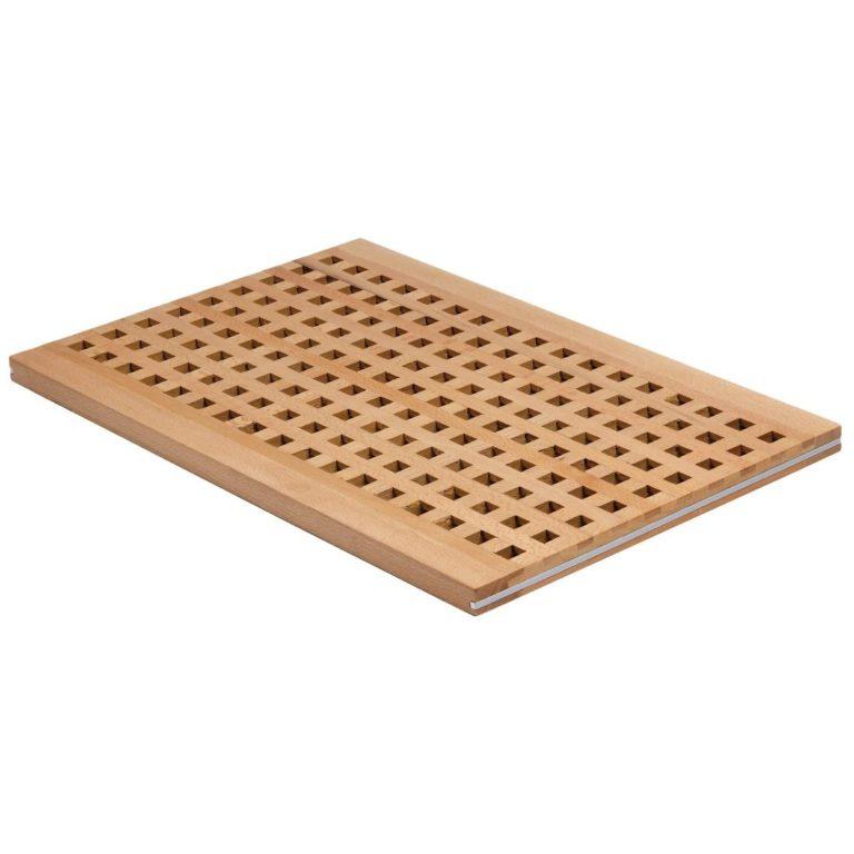 APS Breadstation Cutting Board