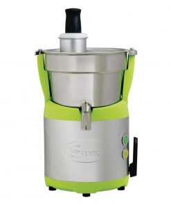 Santos Centrifugal Juicer Miracle Edition
