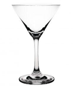 Olympia Crystal Martini Glasses 160ml