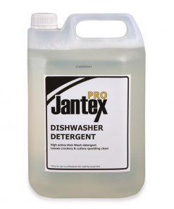 Jantex Pro Dishwasher Detergent 5 Litre