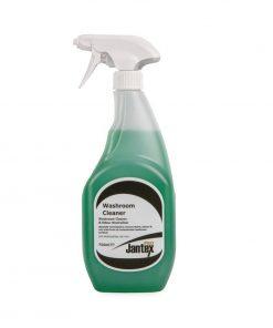 Jantex Pro Washroom Cleaner 750ml