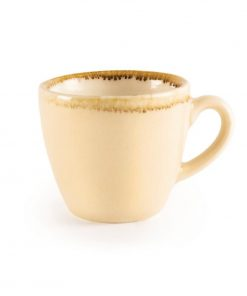 Olympia Kiln Espresso Cup Sandstone