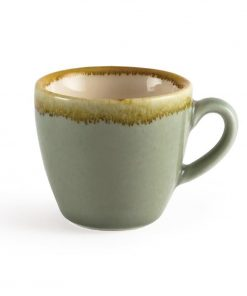 Olympia Kiln Espresso Cup Moss