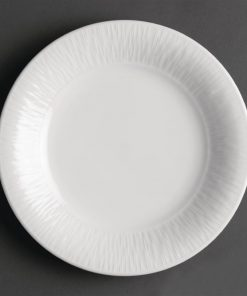 Royal Porcelain Maxadura Solario Plate 230mm