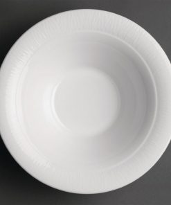 Royal Porcelain Maxadura Solario Pasta Bowl 270mm