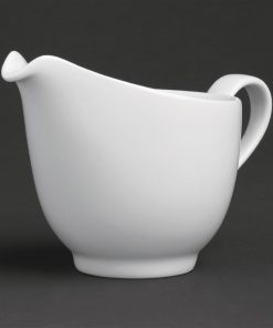 Royal Porcelain Maxadura Milk Jug 145 ml
