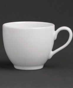 Royal Porcelain Maxadura Coffee Cup 220m