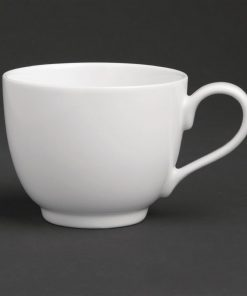 Royal Porcelain Maxadura Espresso Cup 95ml