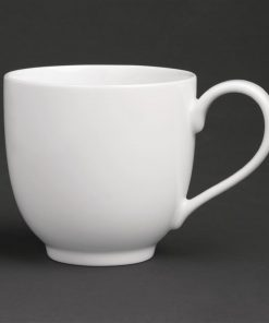 Royal Porcelain Maxadura Mug 345ml