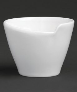 Royal Porcelain Maxadura Noodle Bowl 70mm
